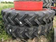 Losse onderdelen Alliance 11.2 R42 Row Crop Radial tweedehands