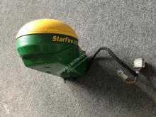 części zamienne John Deere GPS- Empfänger Star Fire ITC