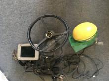 repuestos John Deere Star Fire ITC, Steering Kit 200