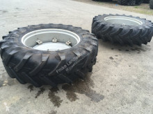 repuestos Michelin 18.4R38 an 38''