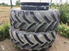 pièces détachées Goodyear 520/70R38 an 38'' Zwillingsräder