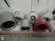 pièces détachées nc NR 3494 Buis ventilatoren