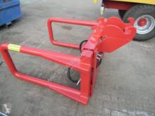 nc NR 3577 Balenklem spare parts