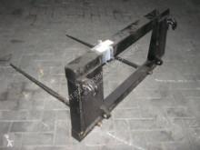 nc BALENPRIKKER spare parts