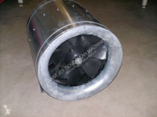 nc Buis ventilatoren spare parts