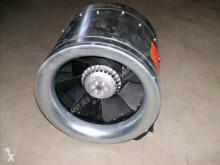 pièces détachées nc 1141 Buis ventilatoren