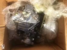 Case Двигатель новая