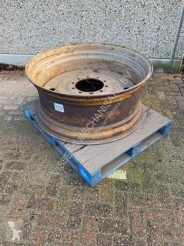 Repuestos Neumáticos VELG W18 X 42