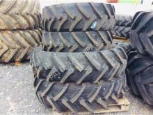 Mitas Tyres 420/85R38