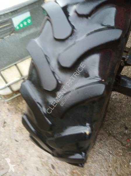 View images Firestone 13.6R24 spare parts