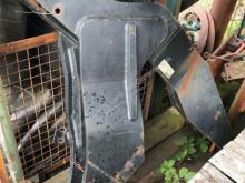 Traktör parçaları nc Trima Konsolen