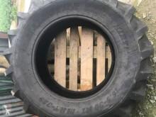 Repuestos BKT Repuestos tractor nuevo