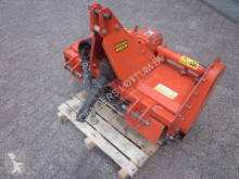 losse onderdelen Kubota FREES RTZ 3009