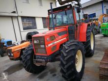Same EXPLORER 90T zemědělský traktor použitý