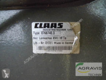 Claas ACHSE Pièces moisson occasion