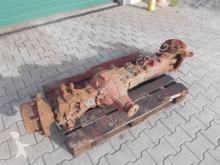 pièces détachées Case ZF 3052