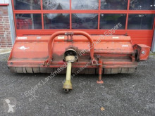 Kuhn BNG 270 spare parts