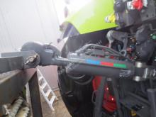 repuestos nc Walterscheid hydraulischer Oberlenker
