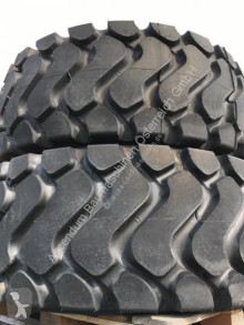 Michelin MegaXbib used Tyres