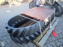pièces détachées Claas 635mm TerraTrac Laufband