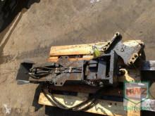 náhradné diely Náhradné diely na traktor Fendt