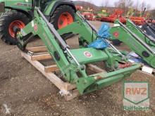Onderdelen tractor Stoll Frontlader FZ30.1