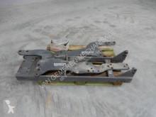 pièces détachées Claas Arion 400 serie (LB int 64)