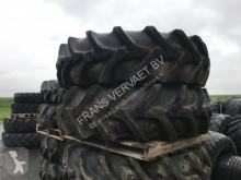 Repuestos Neumáticos Firestone 20.8 r42 / 16.9 r28