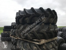Repuestos Firestone 20.8 r42 / 16.9 r28 Neumáticos usado