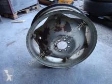 Repuestos Neumáticos usado