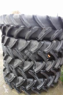 peças Firestone 460/85R42 18,4R42 Performer NEU