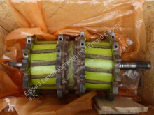 Claas Messertrommel V28 spare parts