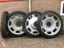 Nc used Tyres