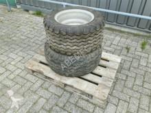 náhradné diely Trelleborg 340/55 AW305 vaste wiel 11x16