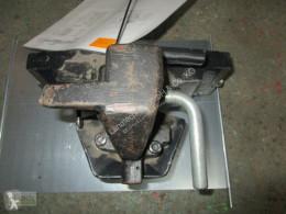 Pièces tracteur Deutz-Fahr CBM automatische Anhängekupplung für Deutz-Fahr