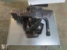 Части за трактори Deutz-Fahr CBM automatische Anhängekupplung für Deutz-Fahr