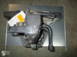 pièces détachées Deutz-Fahr CBM automatische AHK für Deutz-Fahr