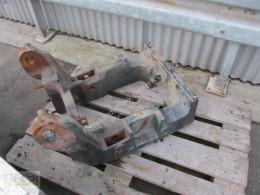 Deutz Vorderachsbock für Agrotron 135 MK3 spare parts