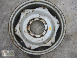 Nc 8 x 28 (8-Loch) used Tyres