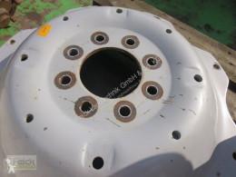 Nc Felgenteller für Agrokid 230 használt Gumiabroncsok