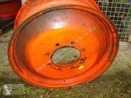 Repuestos Neumáticos nc 12 x 30 (8-Loch)
