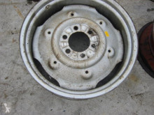 Nc 10 x 28 (6-Loch) used Tyres
