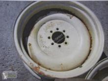 Nc 12 x 24 (8-Loch) Däck begagnad