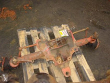 Case Vorderachse mit Achsbock (IHC 430) spare parts