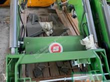 Repuestos Repuestos tractor Stoll FZ 50.1 Nature green 500 er Fendt
