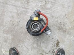 Repuestos Motor Deutz-Fahr Abgasturbolader passend für Agrotron M 600 bis M 620