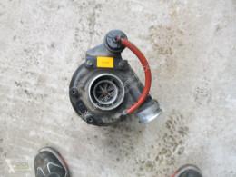 Repuestos Motor Deutz-Fahr Abgasturbolader für Agrotron M 600 bis M 620