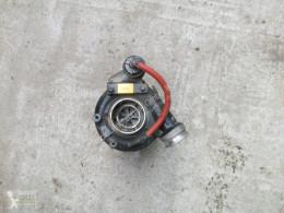 Deutz-Fahr Abgasturbolader für Agrotron M 600 bis M 620 Двигател втора употреба