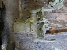 Same Hydraulikblock für Same Explorer 70 spare parts