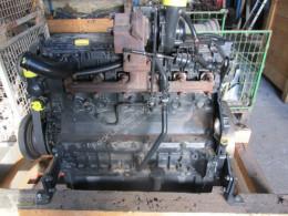 Deutz-Fahr Motor TCD 2012 L 06 2V Motor použitý